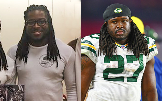 before-after-eddie-lacy-p90x