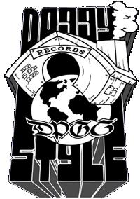 doggystylerec-thesource