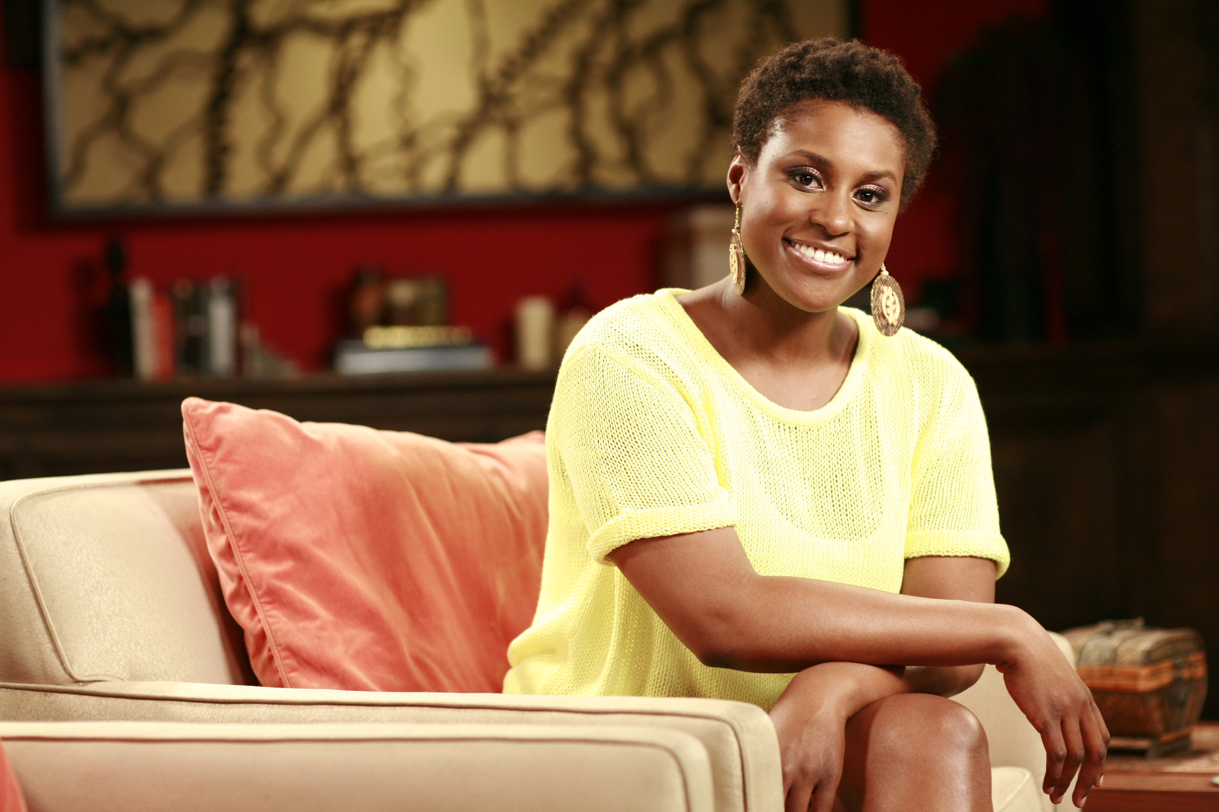 issarae-thesource