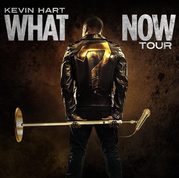 kevin-hart-2015-what-now-tour-2