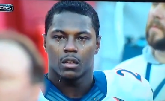knowshon