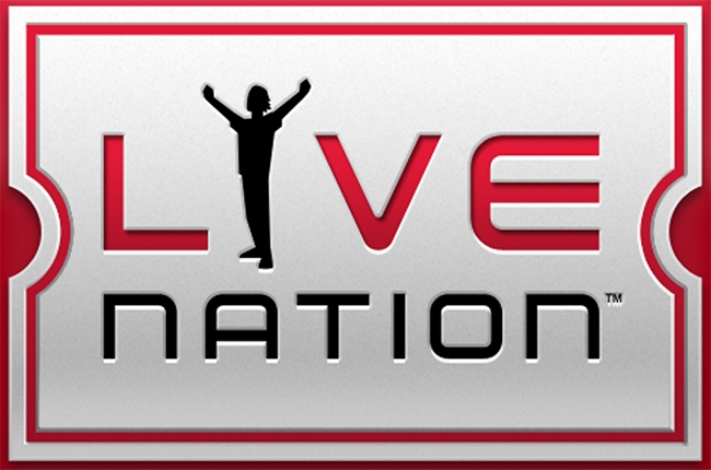 live nation logo source