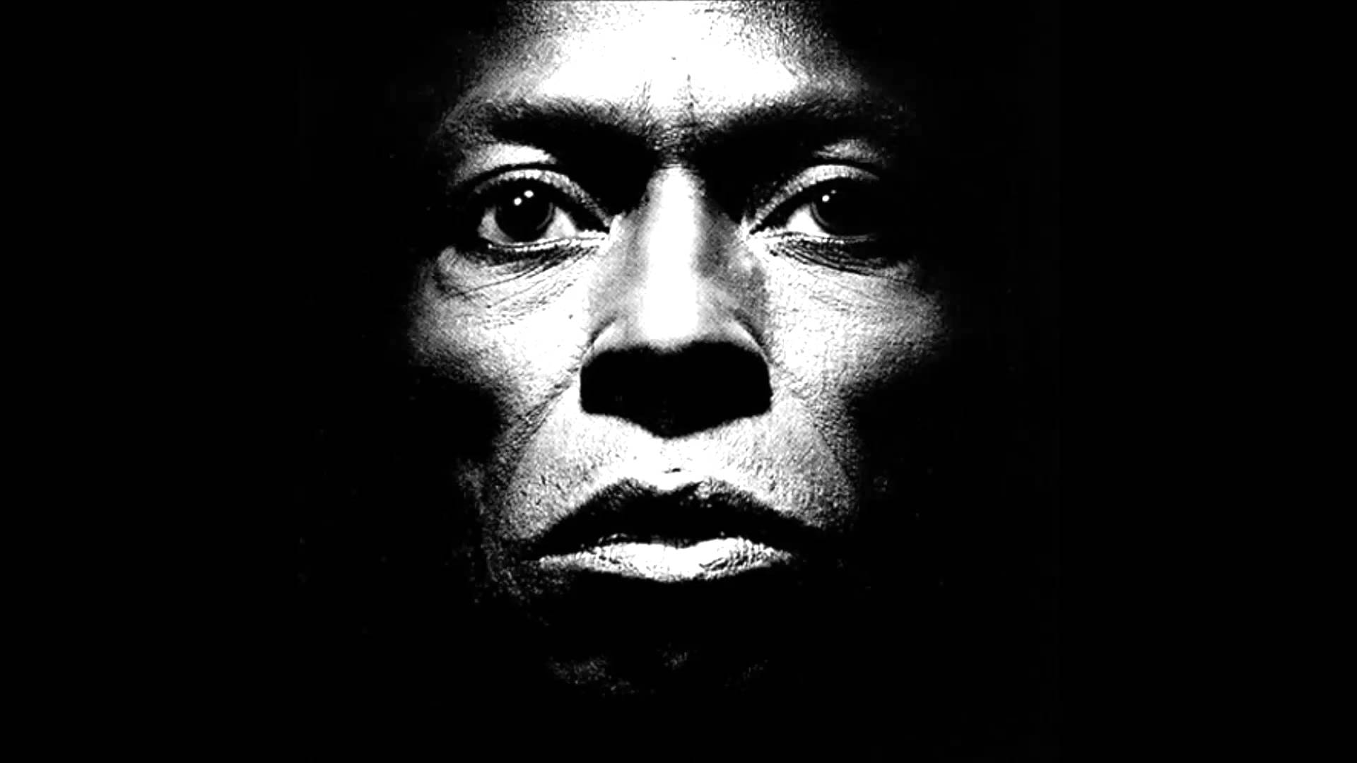 Happy Birthday Miles Davis! Check Out 10 Hip Hop Songs That Sample ...