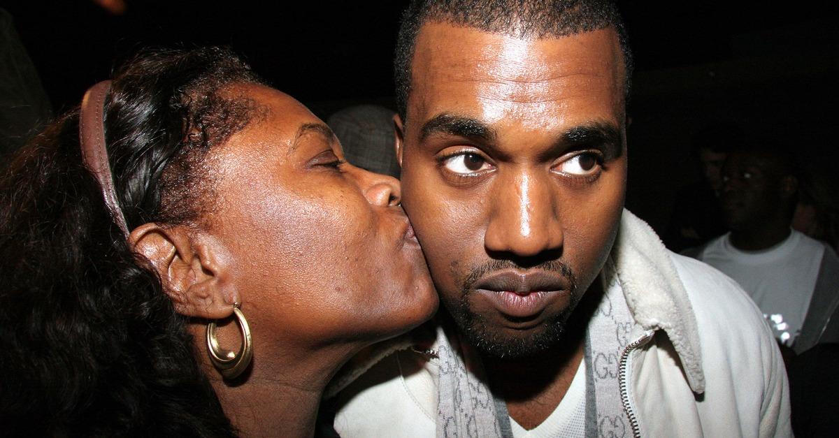 rap lyrics mothers day