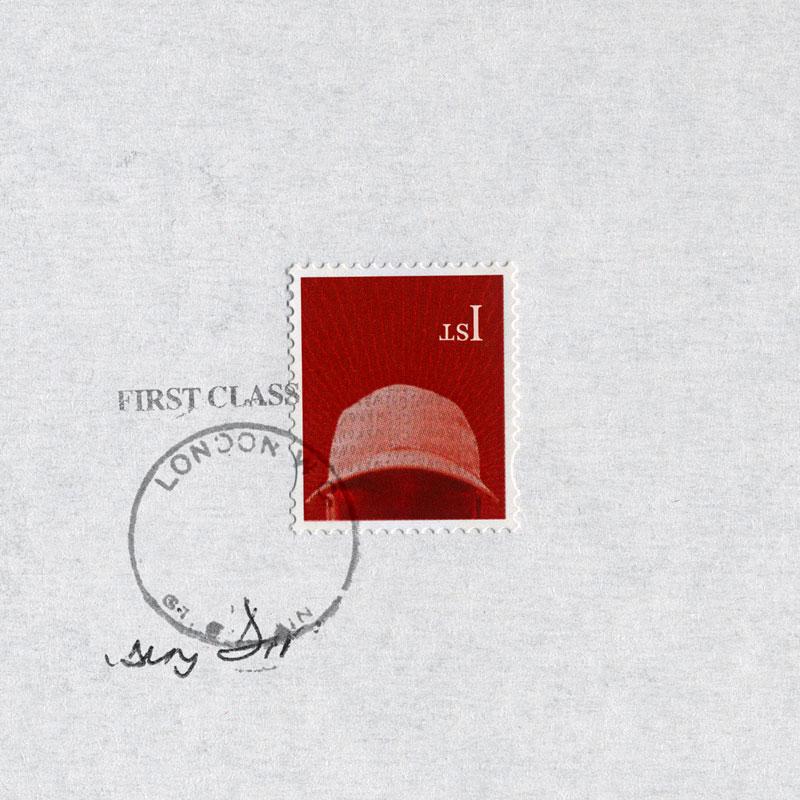 skepta konnichiwa cover