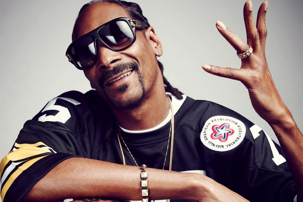 snoopdogg thesource