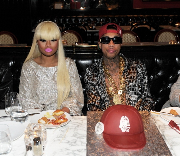 tyga-and-blac-chyna