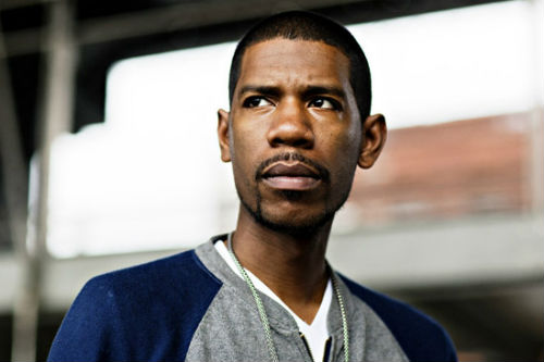 The Source Young Guru Discusses Keeping Jay Z Abreast Of Underground Music