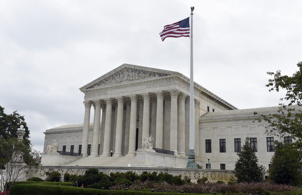 supreme court paper Form packets are available as doc/rtf, pdf, and some packets are available in an online interactive format all interactive forms are housed with our.