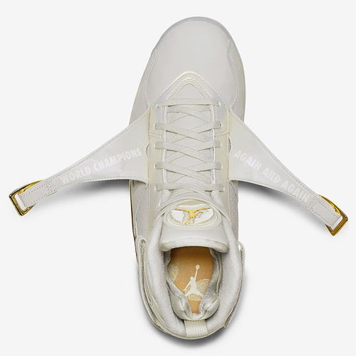 save off 925d9 ac6ea Air Jordan 8