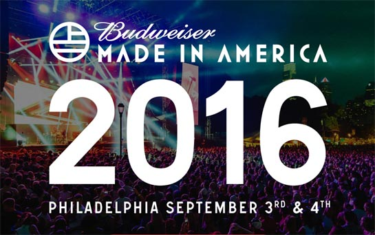 Made-In-America-2016--02-545