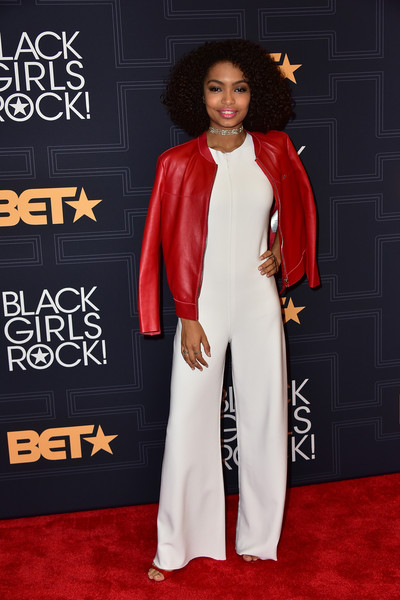 On-The-Scene-Black-Girls-Rock-2016-Yara-Shahidi