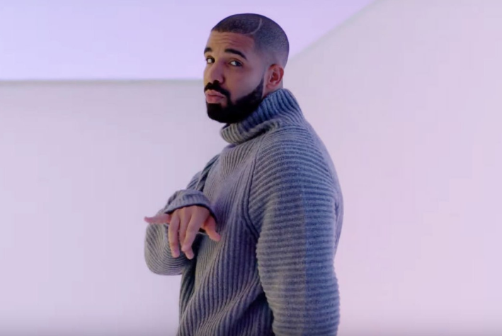 Drake Releases 'One Dance' Remix With Justin Bieber And '4PM in Calabasas'
