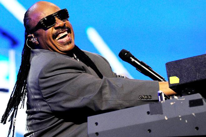 Stevie Wonder Diana Ross To Perform At Grammys 60th Anniversary Of