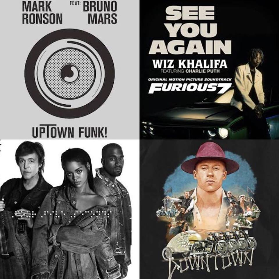 Top 10 Urban Singles Chart ARIA Australia