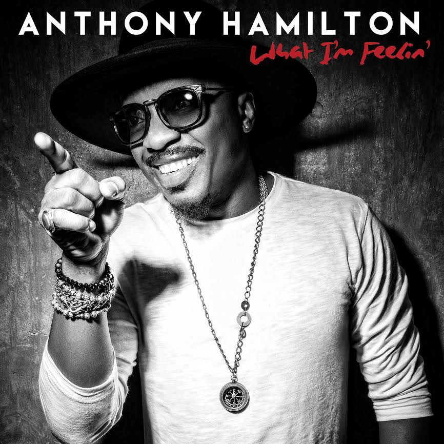 anthony-hamilton-album-cover