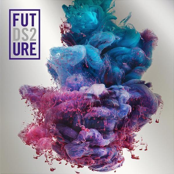 future ds