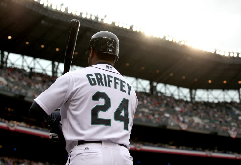 griffey 244