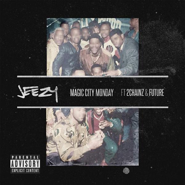 magic-city-monday