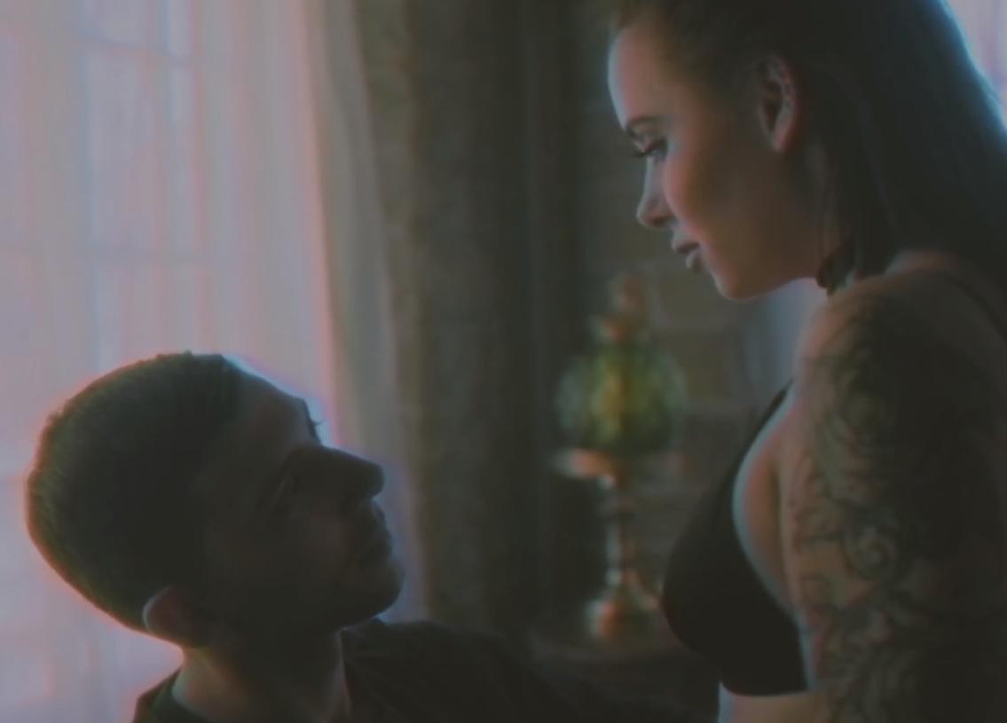shades of brand new lowest price Watch Majid Jordan's New Video,