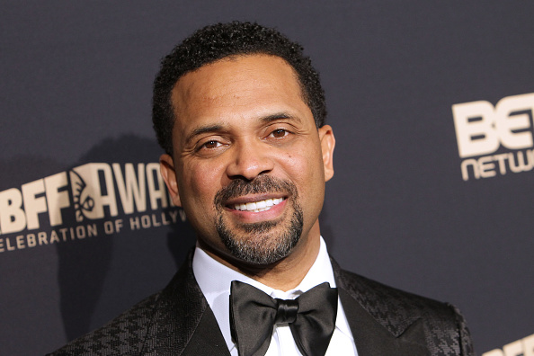 mike epps feature