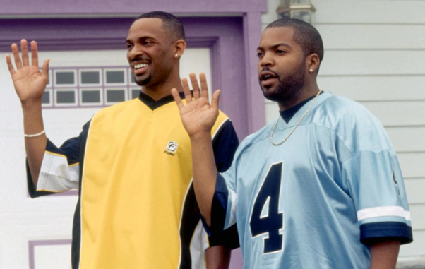 mike-epps-ice-cube
