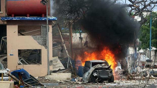 somalia explosion   tz