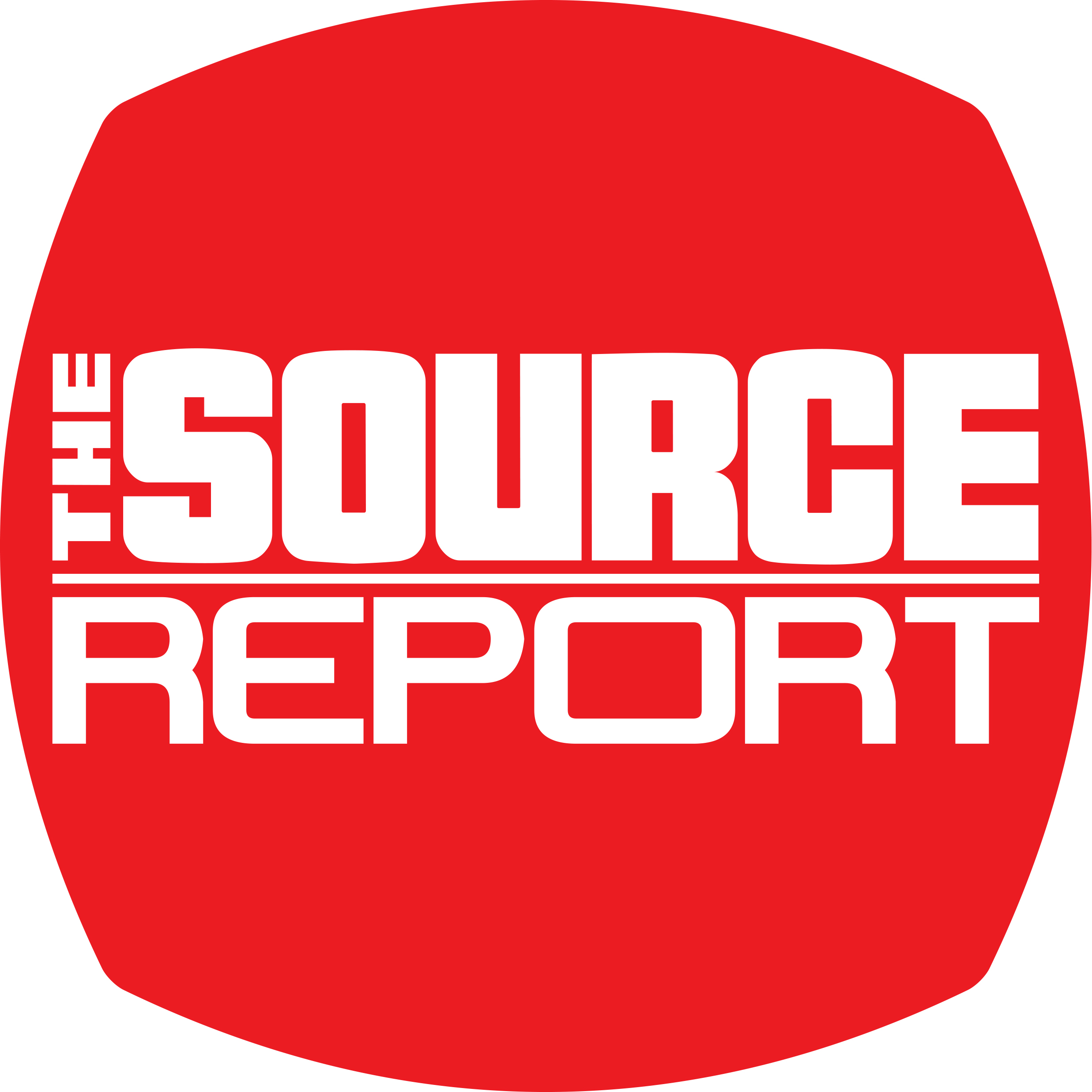 source report