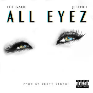 the game and jeremih