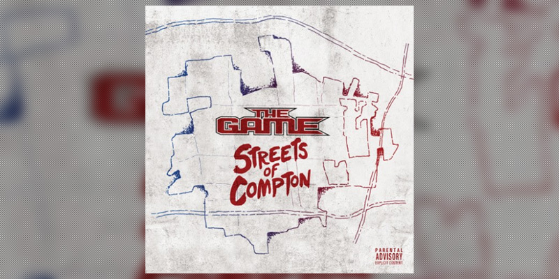 the game streets of compton slide