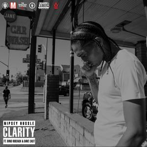 "Nipsey Hussle Grabs Dave East & Bino Rideaux For ""Clarity"""