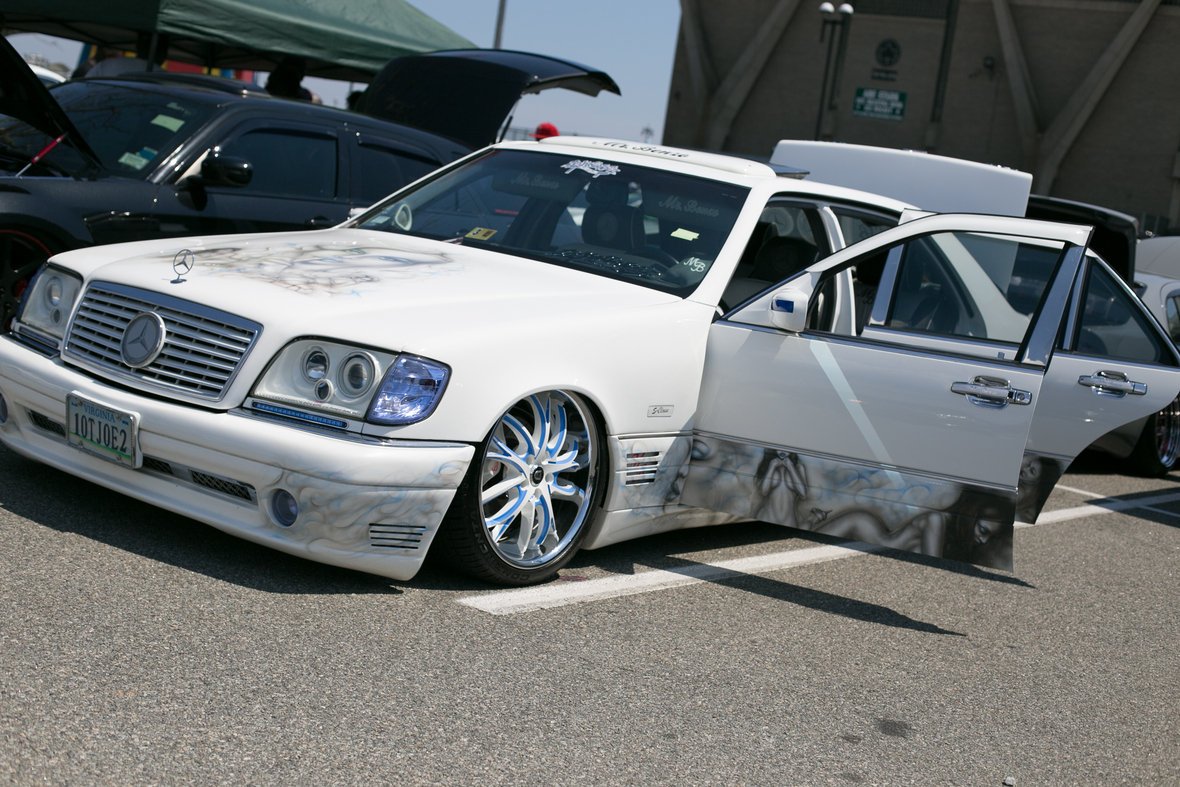 DJ_Magic_Car_Show-5