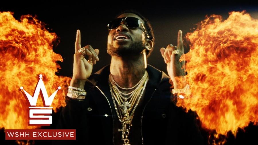 Gucci Mane Out Do Ya