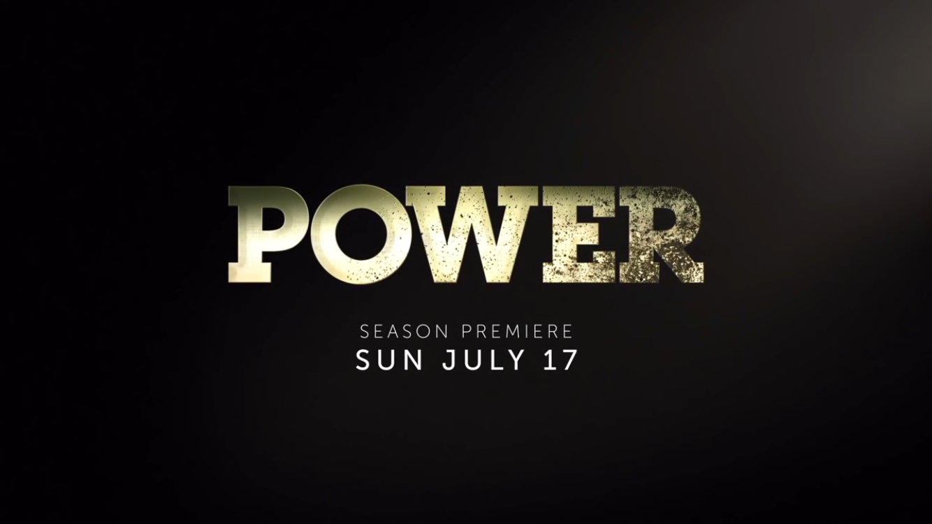 What to Expect on Season 3 of 'Power'