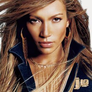 Jennifer Lopez   J