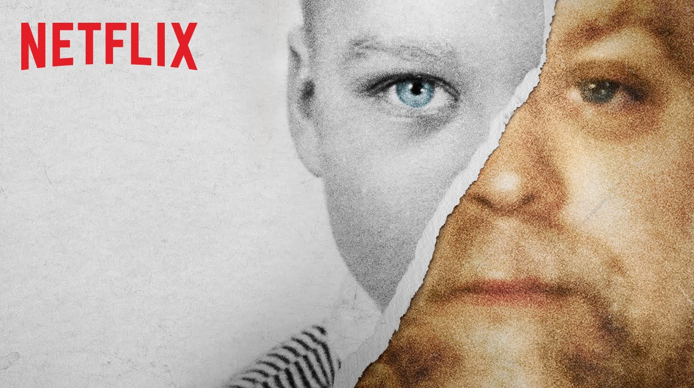 Netflix's 'Making a Murderer' Gets Second Season to Examine Steven Avery Conviction