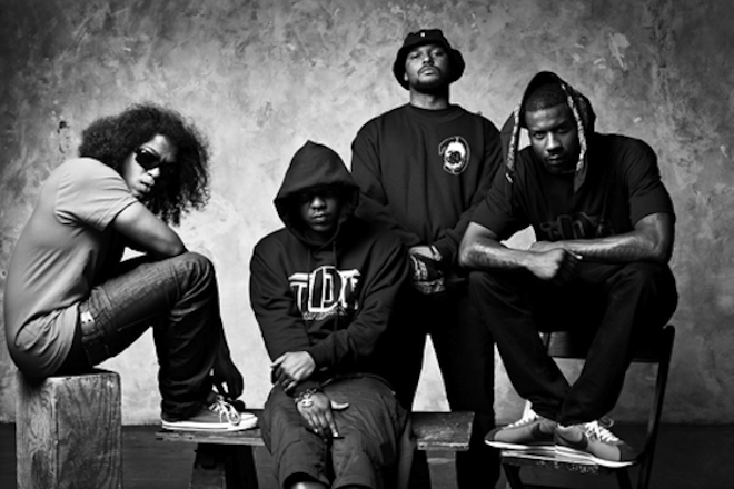 TDE-Top-Dawg-Entertainment-to-Release-6-New-Albums-in-2014-00