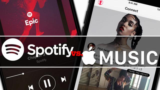 apple seeks simpler royalty payments for streamed music bg