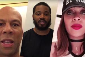 black-hollywood-makes-my-life-matters-videos-to-support-blacklivesmatter