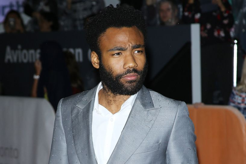 donald glover - photo #40