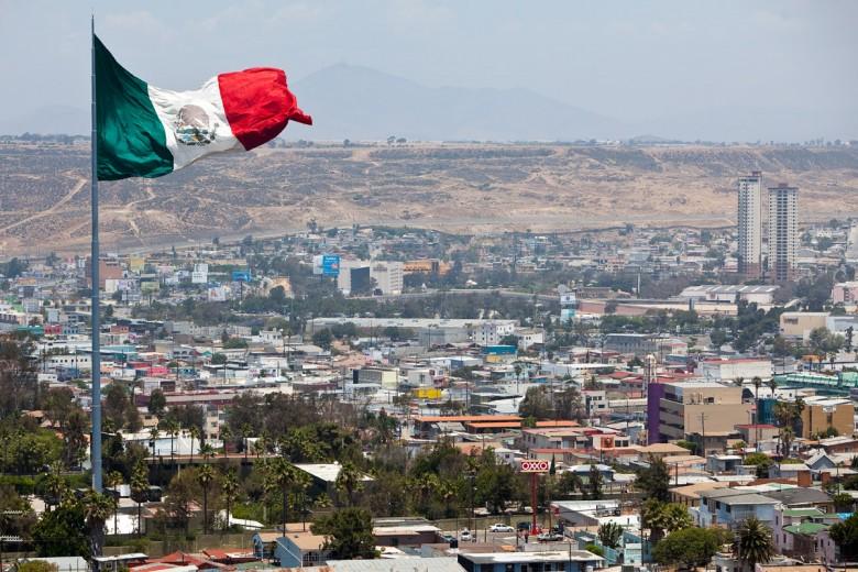 ensenada tijuana mexico