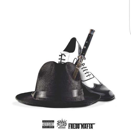 Fredo Santana Releases 'Fredo Mafia' Mixtape