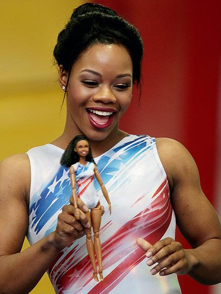 gabby barbie