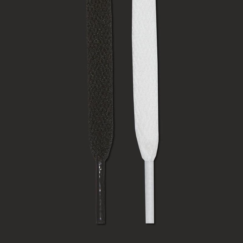 jordan-1-black-white-yin-yang-01_o9wa8u
