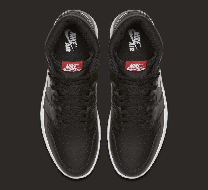 separation shoes 51e6f 5e7fd ... jordan-1-black-white-yin-yang-04 o9wa8b ...