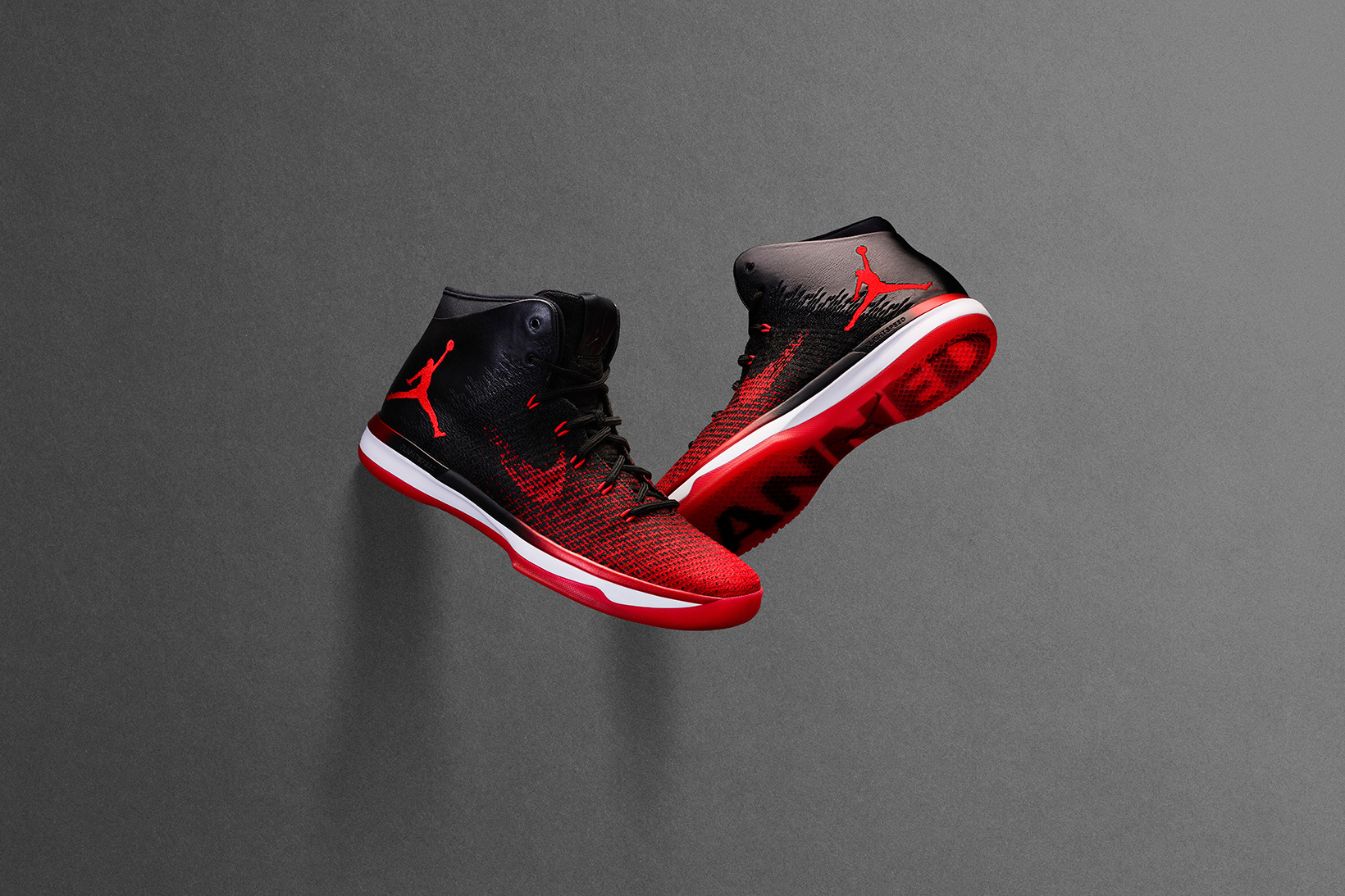 2024f7a52d6 Jordan Brand Officially Unleashes the Air Jordan XXXI