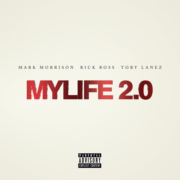 mark-morrison-my-life