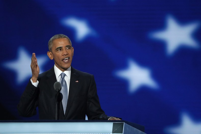 obama-dnc-speech