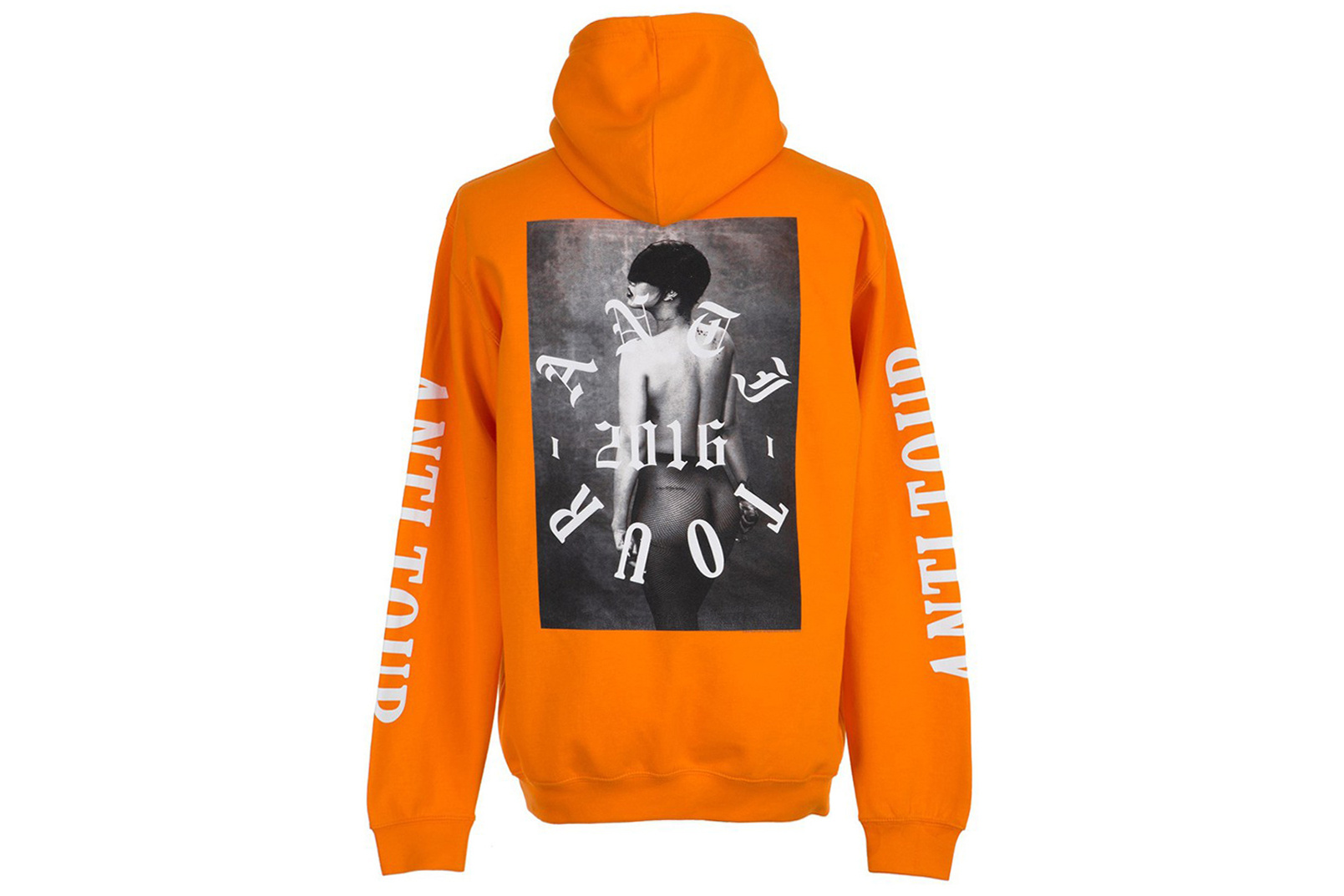 rihanna-embraces-rebel-spirit-anti-merch-001