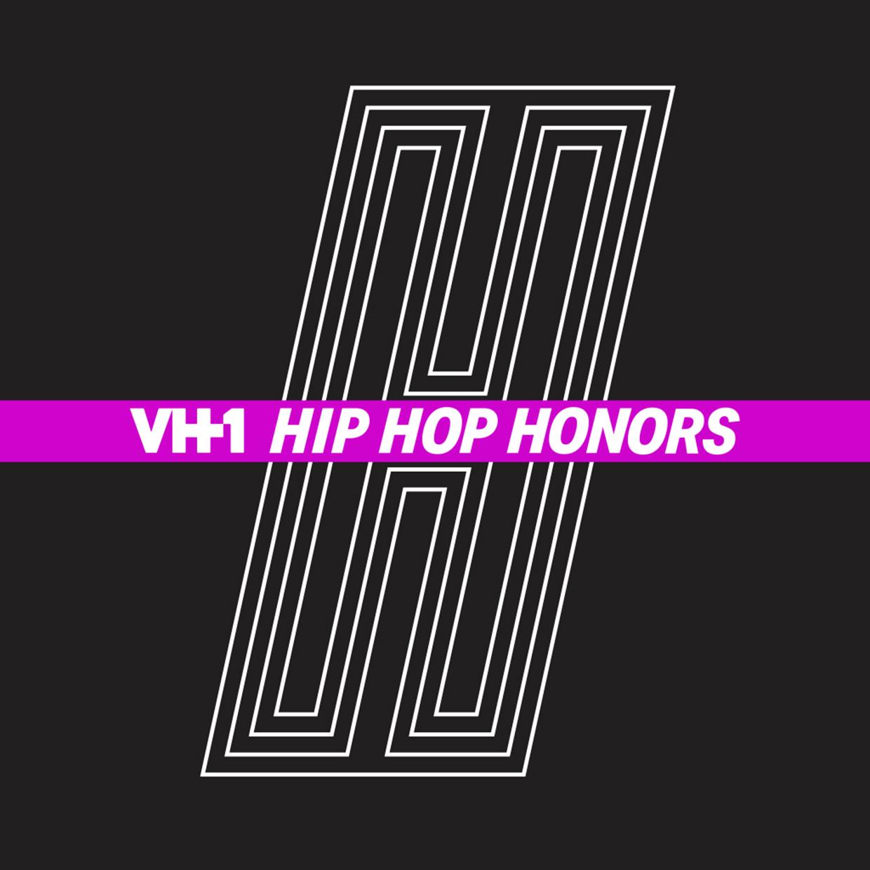 vh hip hop honors logo  billboard